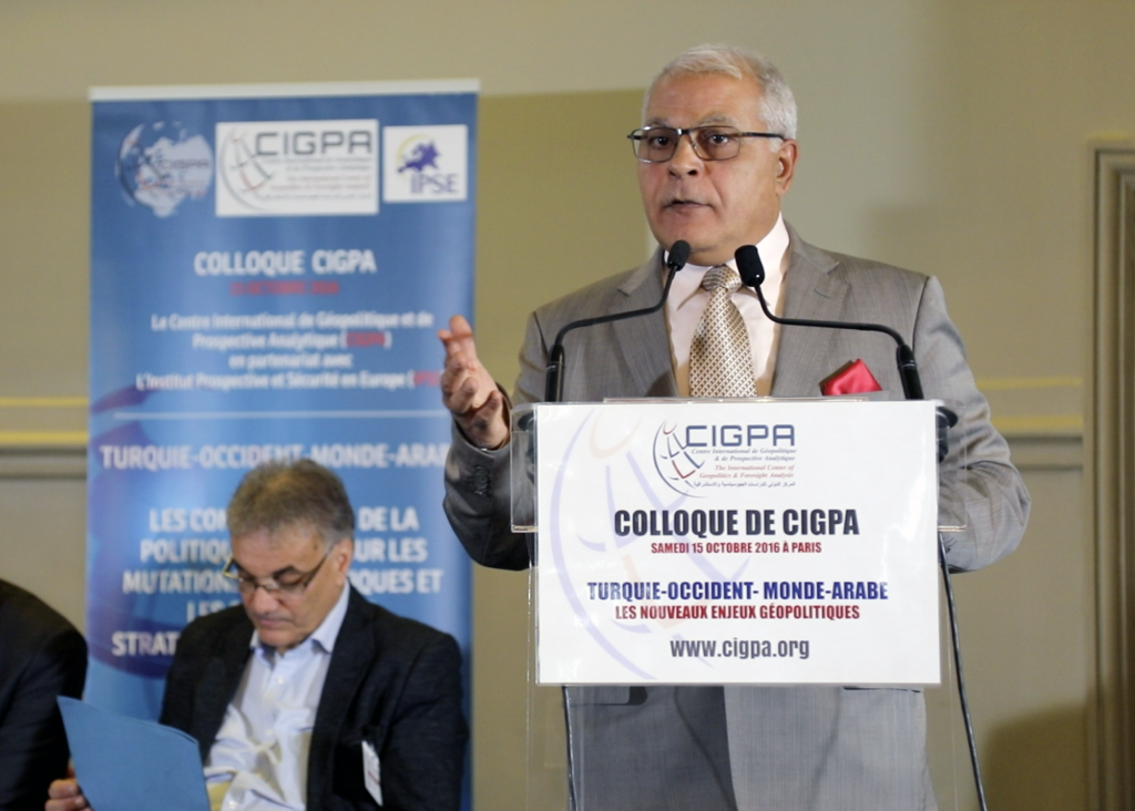 colloque-cigpa-paris-15-oct-2016-mezri-haddad-tao-002