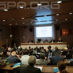 Cigpa Colloque 7 Mai 2016
