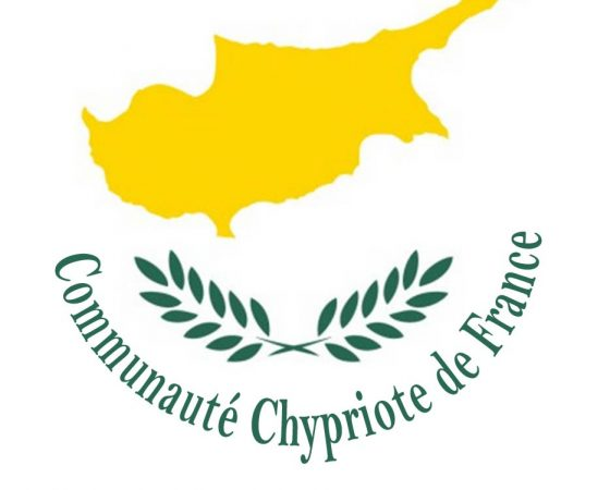 https://cigpa.org/wp-content/uploads/2020/02/chypre-web-560x450.jpg